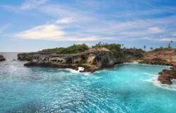 idc-snorkeling-half-day-lembongan