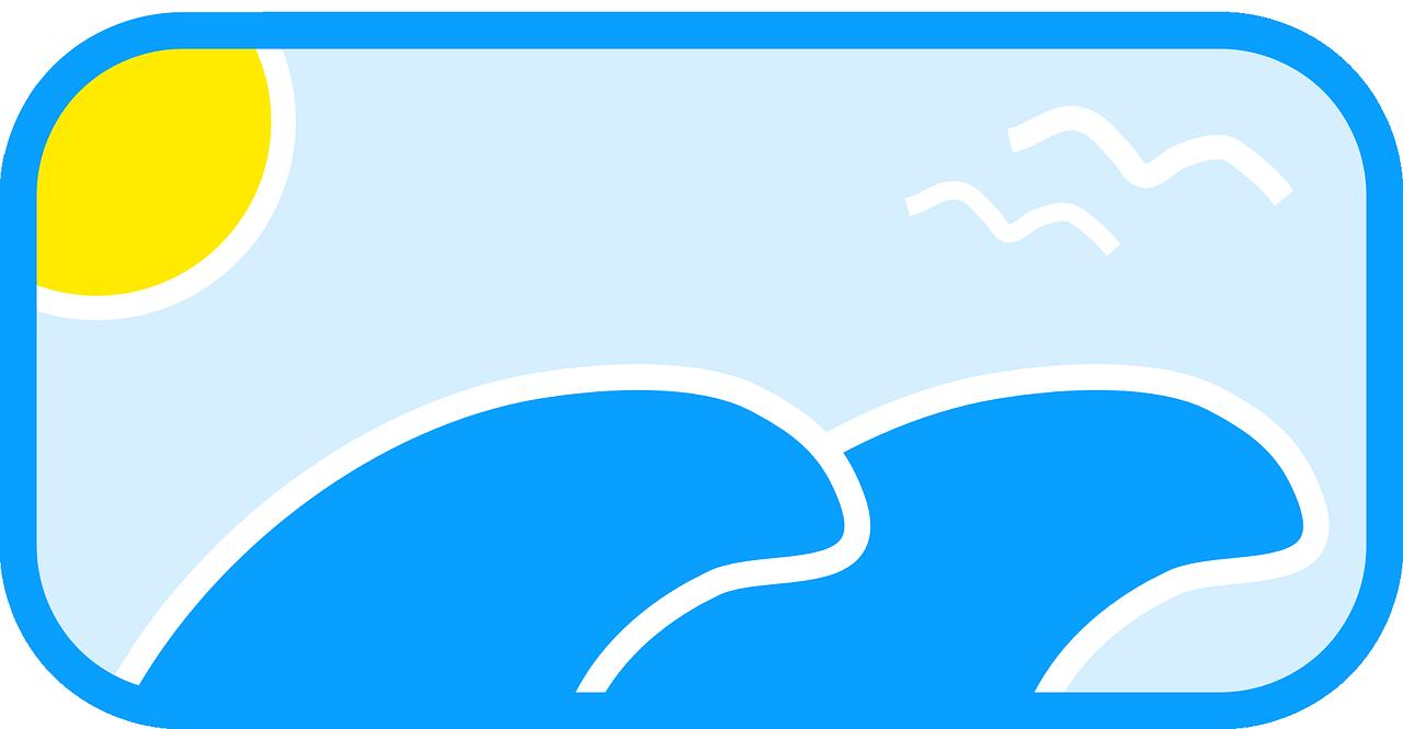 Divemaster Internship Note – Tide Chart Dive Plan