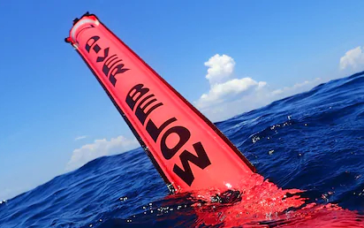 Surface Markers Buoys