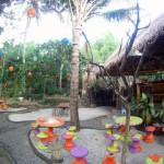 Padang_Bay (1)