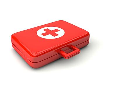 padi-emergency-action-plan
