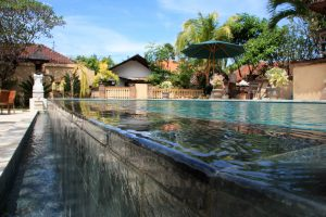 blue-season-bali-facilities-pool