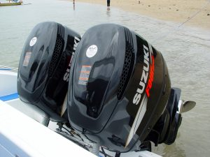 speedboat-engine-sbs-bsb
