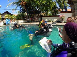 idc-staff-pool-training