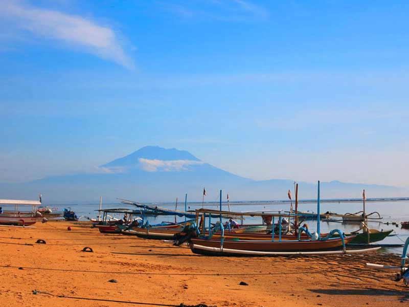 bali-diving-sanur-beach