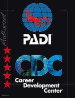 padi cdc logo