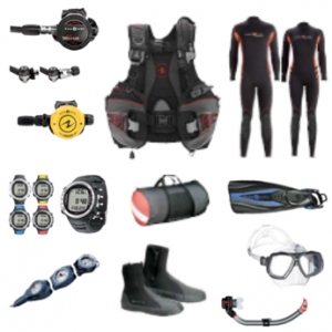 divemaster-equipment-package