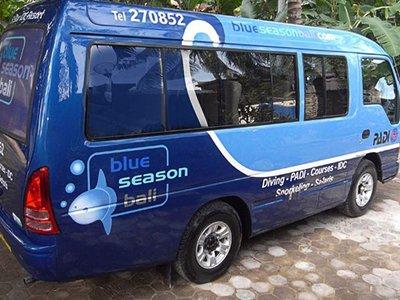 land-transport-for-scuba-trips
