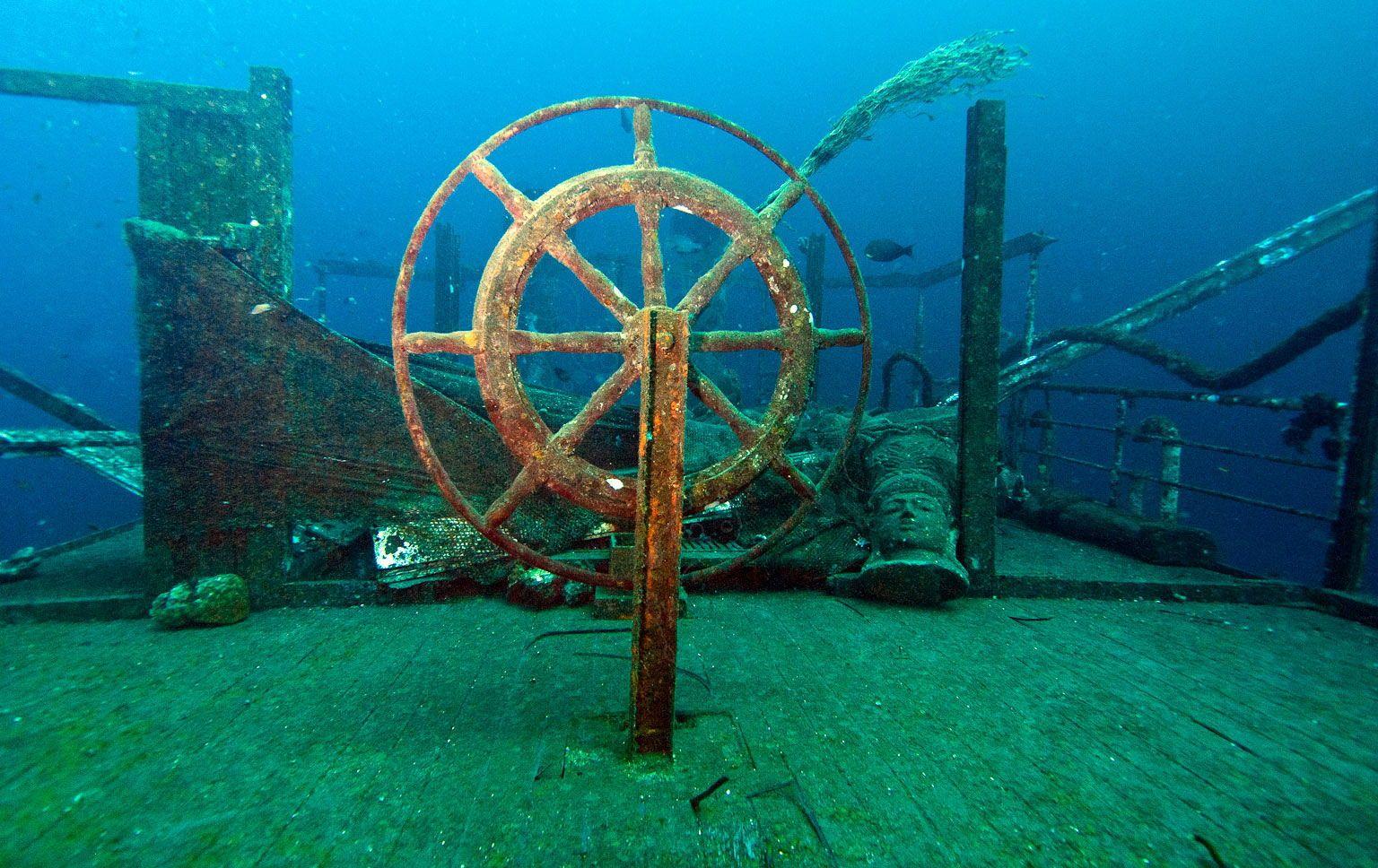 idc-diving-tulamben-kubu