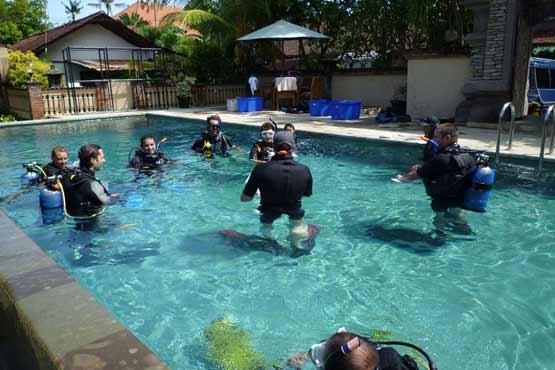 instructor-internships-idc-pool