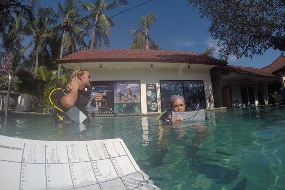 idc internship pool training