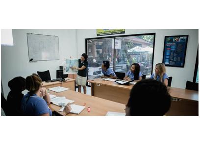 classroom-teaching-presentation