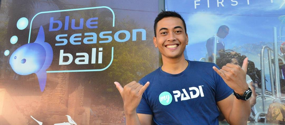 PADI-Pro-Agus-in-Bali