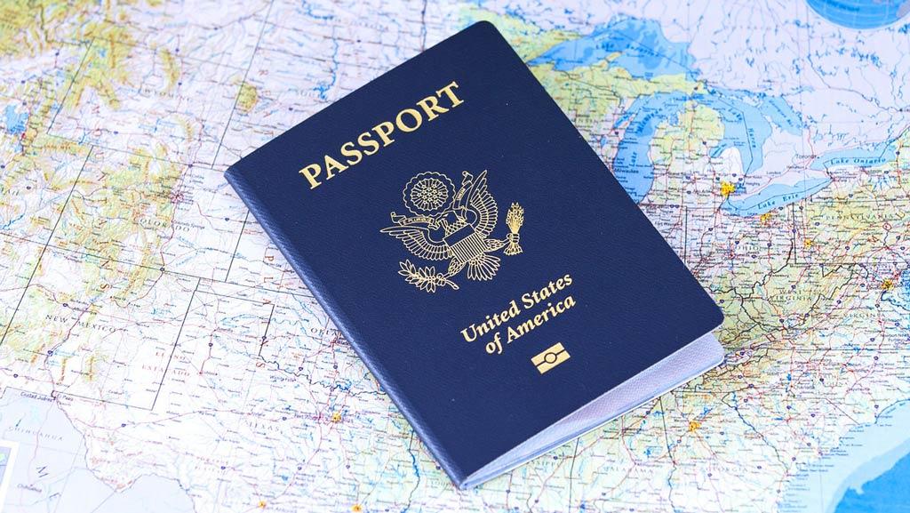 visa internship in Bali