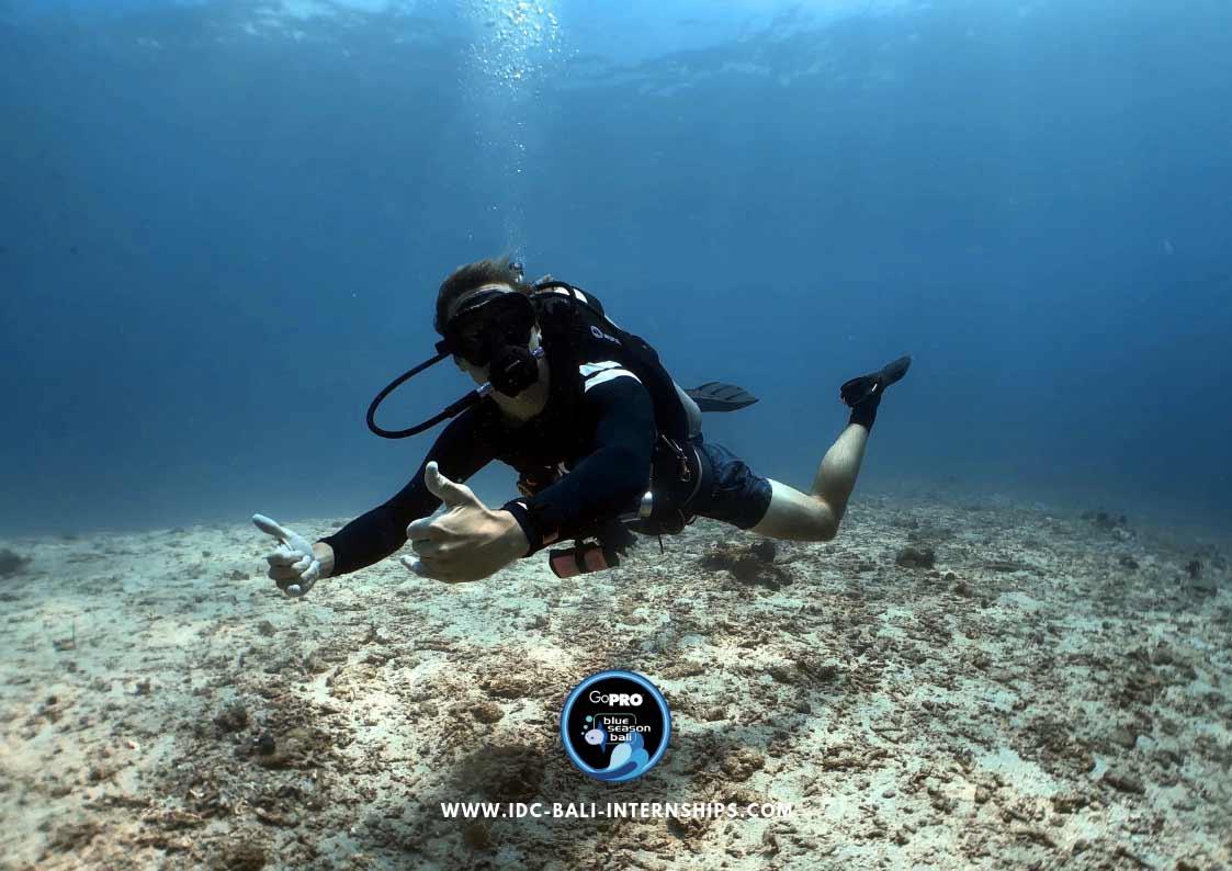 Enriched-Air-Diving